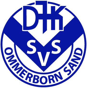 DJK-SSV Ommerborn Sand e.V.